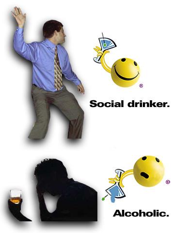 Можноли вылечить хронический алкоголизм у женщин